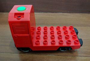 10508_Duplo_Train