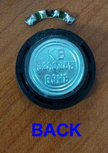 lego_10508_train_speaker_back